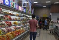 صادرات شیرخشک و لبنیات مشمول پرداخت عوارض میشود