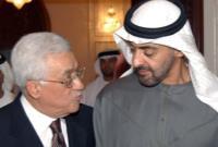 وعدههای عربستان و امارات برای جلب رضایت فلسطینیها