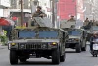 سرکرده گروه تروریستی وابسته به داعش به هلاکت رسید