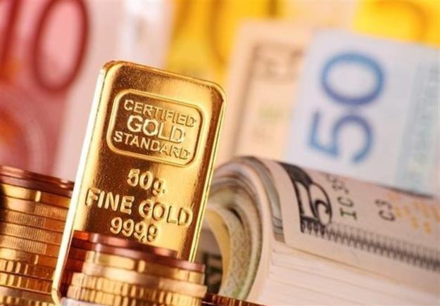رکوردهای جدید دلار و سکه؛ عبور سکه از ۱۳میلیون تومان!