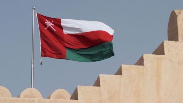 عمان به زودی با اسرائیل توافق میکند