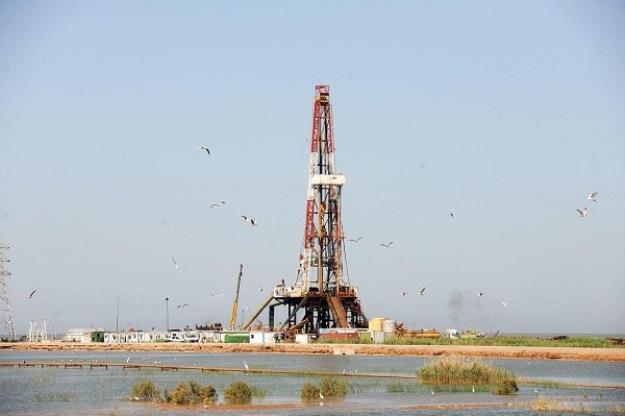 تصمیمات خطرناک در بزرگترین شرکت تولیدکننده نفت کشور