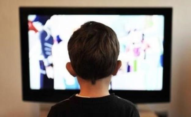 جدول زمانی آموزش تلویزیونی دانشآموزان سهشنبه ۲۵ شهریور