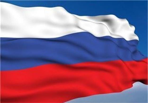 بازار خودروی روسیه دومین بازار بزرگ در اروپاست