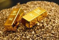 طلا وارد کانال 1900 دلاری شد