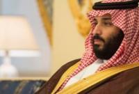 معادن اورانیوم عربستان برای ساخت سلاح اتمی کافی است