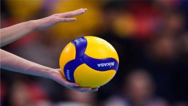 جام باشگاههای والیبال جهان ۲۰۲۰ لغو شد