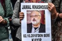 پارلمان اتحادیه اروپا خواستار تحریم تسلیحاتی عربستان سعودی شد
