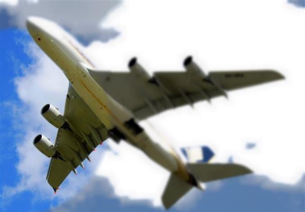 کاهش ۸۴ درصدی پروازهای بین المللی در فرودگاه های کشور