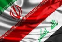ممنوعیت صادرات ۲۹ کالای جدید به عراق