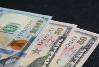 کدام صادرکنندگان باید مالیات مابه التفاوت ارز پرداخت کنند؟