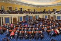 تصویب لایحه بودجه ۷۴۰ میلیون دلاری پنتاگون در سنای آمریکا