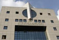 آیین نامه اجرایی آزاد سازی سهام عدالت ابلاغ شد