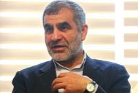 دهک کم درآمد به خدا سپرده شده اند/ دولت از محل فروش عرصه های مسکن مهر 50 هزار میلیارد کاسب شد!