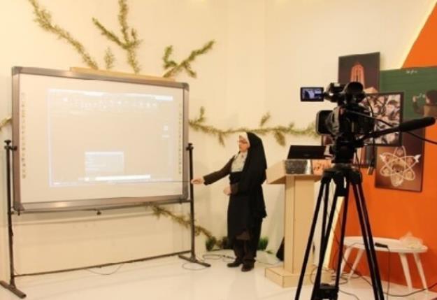 برنامههای درسی پنجشنبه ۳ مهر شبکههای آموزش، چهار و قرآن