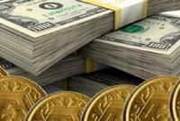 قیمت سکه، طلا و ارز در بازار روز شنبه