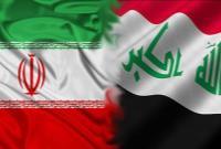 بغداد ساخت تاسیسات هستهای را کلید زد/ لغو پروازها به ایران تا اربعین