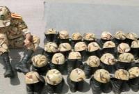 خرید خدمت سربازی منتفی است/ پیگیر حقوق سربازان هستیم