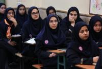 جدول زمانی آموزش تلویزیونی دانشآموزان سهشنبه ۸ مهر