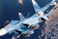 ترکیه یک فروند جنگنده «سوخو ۲۵» ارمنستان را سرنگون کرد