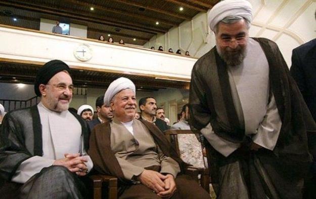 جوانفکر: بزرگترین دروغ را آقای روحانی با سه بار سوگند جلاله گفت!