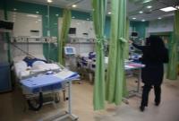 محدودیتهای جدید کرونایی در استان تهران اعلام شد