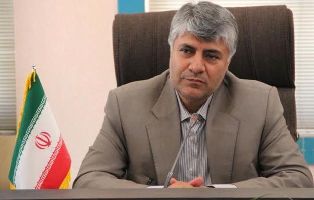 عضو کمیسیون عمران مجلس: مردم از طرح ملی مسکن استقبال نکردند