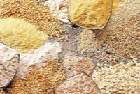 به همت وزارت جهاد، صمت و بانک مرکزی بازار مرغ و گوشت کشور در آستانه نابودی قرار گرفته است!