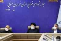 در محکومیتهای مربوط به مهریه، باید وضعیت اقتصادی افراد لحاظ شود