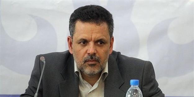 وزارت نفت مانع احداث پالایشگاه هرمز و خوزستان شد