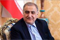 جزئیات مصوبات کمیسیون شوراها برای تغییر قانون انتخابات ریاست جمهوری