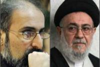 نامه عبدالرضا داوری به موسوی خوئینی ها دبیرکل مجمع روحانیون مبارز