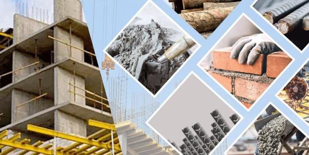 ورشکستگی 40 درصد معادن مصالح ساختمانی