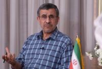 کودتای اشرافیت/ تیزر روشنگری دکتر احمدینژاد درباره بخشی از پشت صحنه حوادث ۸۸