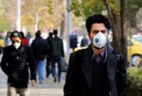 بخشنامه مقررات استفاده از ماسک در اماکن دولتی و اجرایی ابلاغ شد