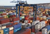 تراز تجاری نیمه نخست سال ۳.۲ میلیارد دلار منفی شد