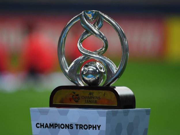 فینال لیگ قهرمانان ۲۰۲۰ آسیا به میزبانی دوحه برگزار میشود