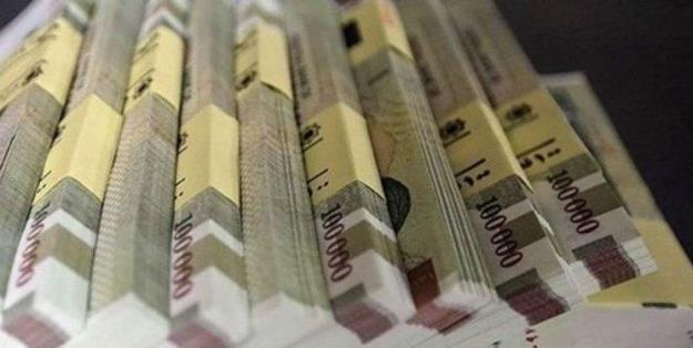 ارقام جدید نقدینگی و پایه پولی/ ضریب فزاینده به عدد بیسابقه 7.9 رسید