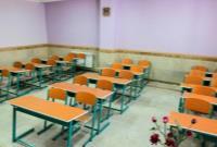 جزئیات طرح جدید رتبه بندی فرهنگیان/ وضعیت معلمان غیردولتی چگونه است؟