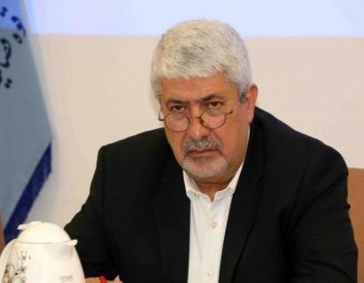 هشدار صریح دادستانی به وزیر صمت درباره عرضه قطره چکانی شمش فولاد
