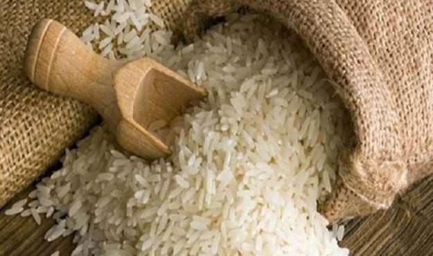 هزاران تن برنج در حال فاسد شدن/ سیاست را روشن کنید؛ اعتبارمان رفت!