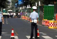 پکن، کنسولگری آمریکا در یکی از مهمترین شهرهای چین را تعطیل کرد