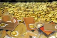 قیمت سکه و طلا در ۷ مرداد؛ روند نرخ سکه همچنان صعودی است